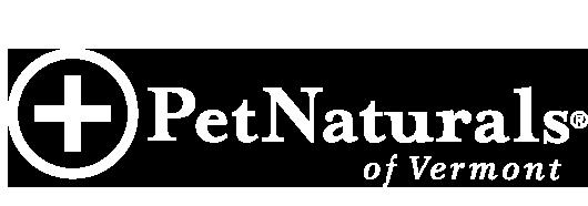 petnaturals